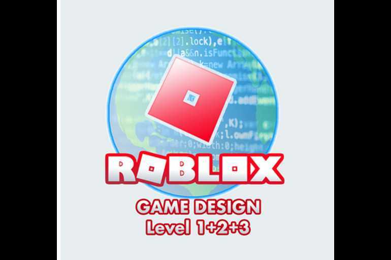 Develop Button On Roblox Kids Connected Learn To Create Your Own Roblox Game Online Class Grades 4 9 Starts Oct 14