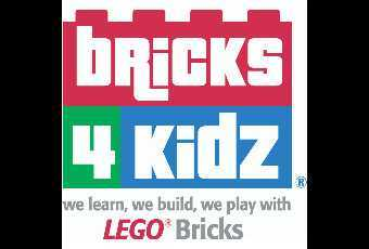 3 Day/Week - Bricks4Kidz Master Builders' LEGO Club!