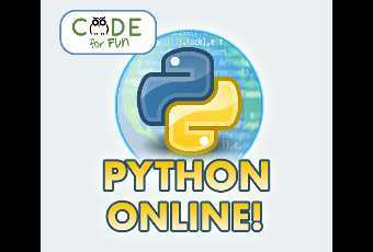 Introduction to Python Mastery for Grades 4-9 - Register Today!
