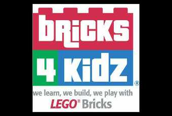Bricks4Kidz MASTER Builders' LEGO Club Meetings