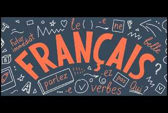 Kids Intro to French Language