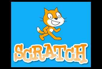 Animation & Interactive Games with Scratch