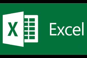 Intro to Excel Sheets