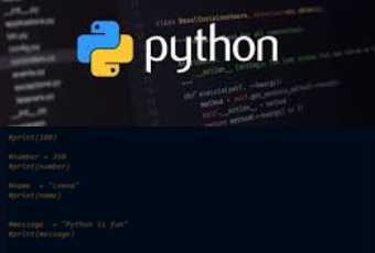 Introduction to Python Programming - Part 1