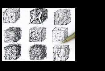 Drawing and the Seven Elements of Art