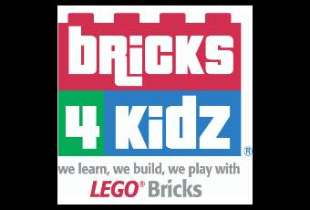 Bricks4Kidz CREATIVE LEGO Club