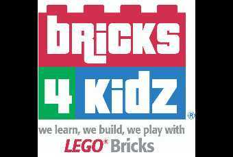 4 Day/Week - Bricks4Kidz Master Builders' LEGO Club!