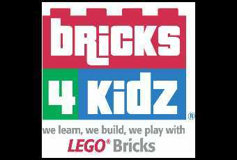 2 Day/Week - Bricks4Kidz Master Builders' LEGO Club!