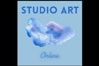 Studio Art for 6-9 Year olds