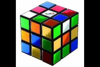 Kids Online 3x3 Rubiks Cube Camp