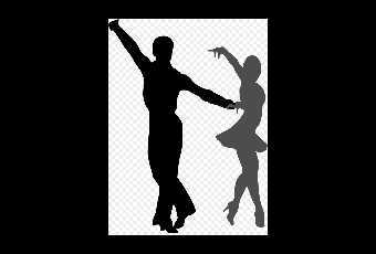 Latin Dance All Levels