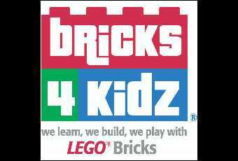 5 Day/Week - Bricks4Kidz Master Builders' LEGO Club!