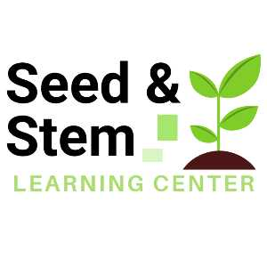 Seed and Stem Learning Center